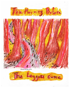 the-morning-before-the-loggers-came